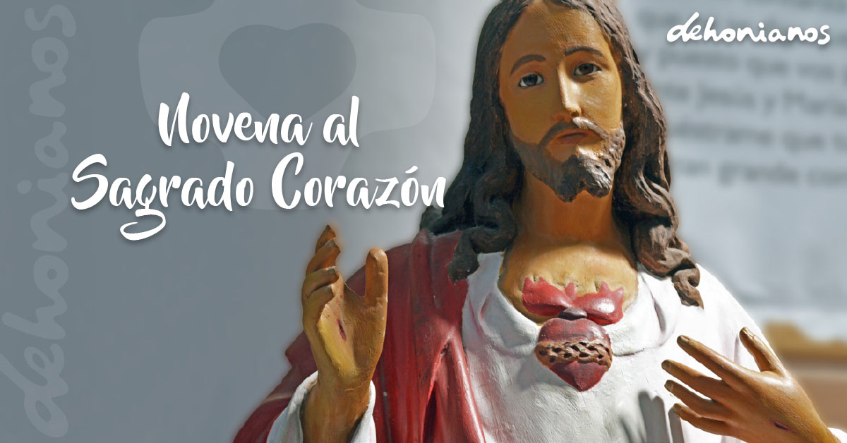 novena-sagrado-corazon