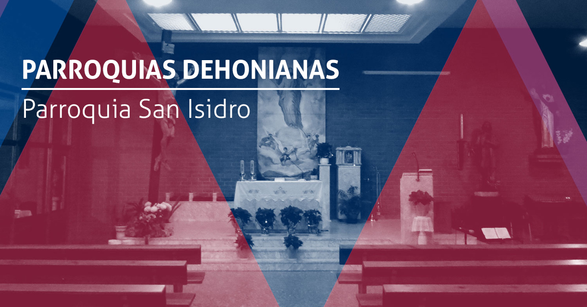 parroquia-dehoniana