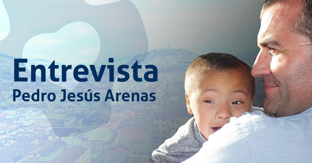 pedro-jesus-arenas