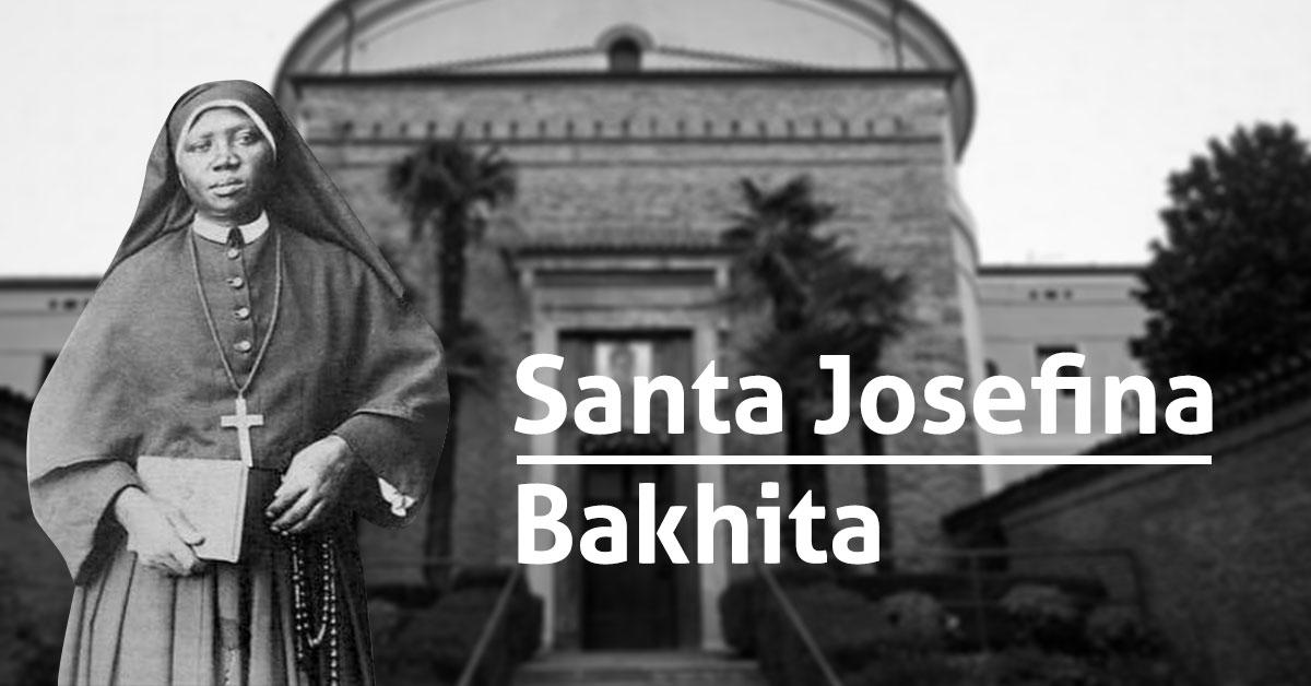santa-josefina-bakhita