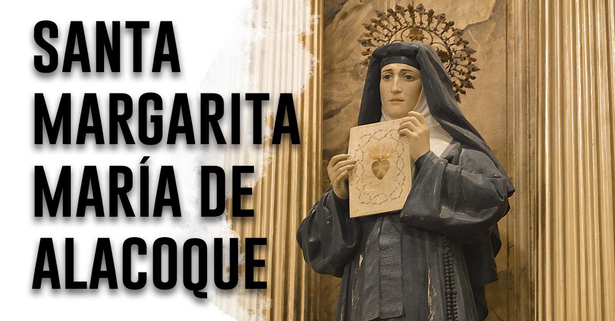 margarita-alacoque