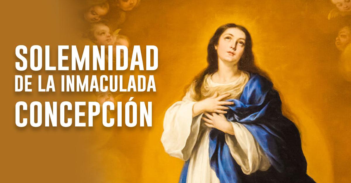 inmaculada-concepción