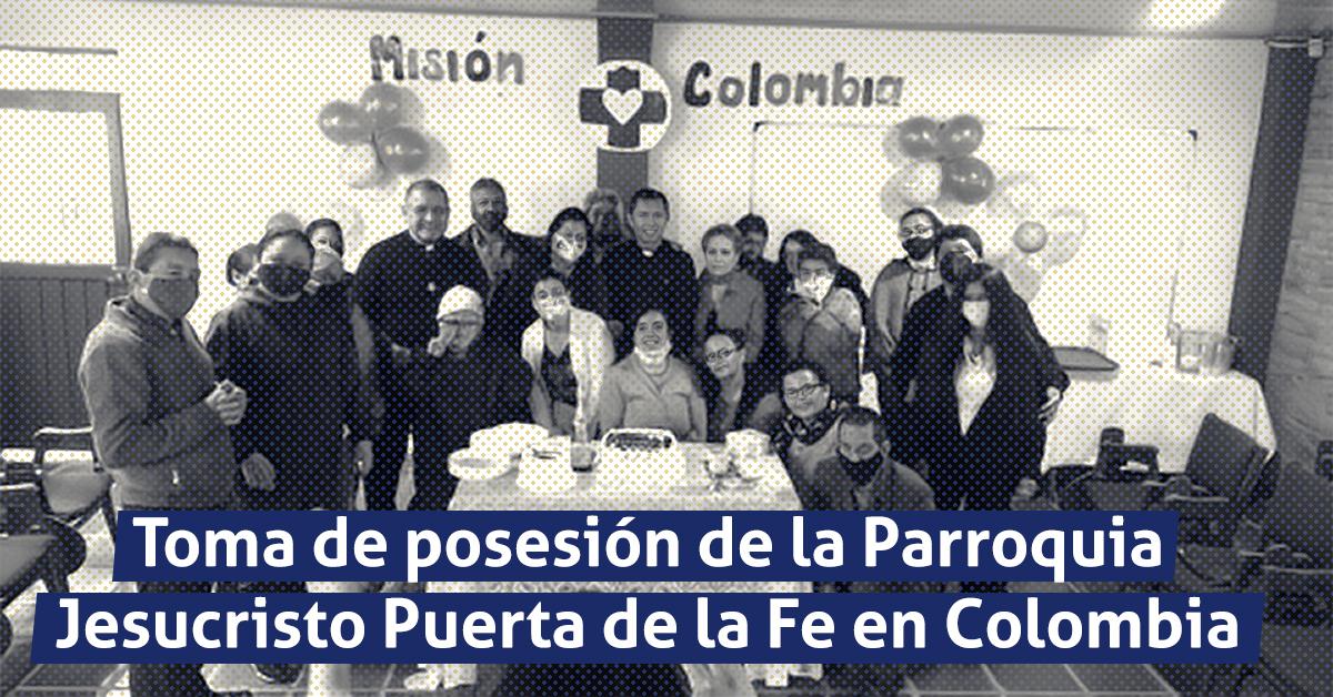 misión-colombia