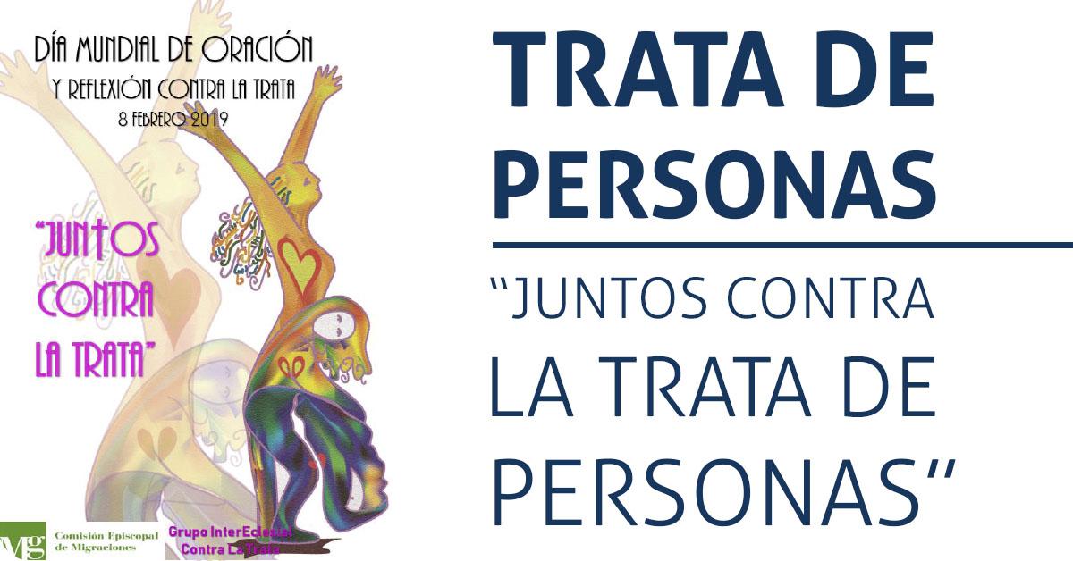 trata_personas