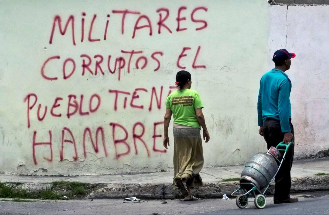 venezuela-hambre-eluniverso.com