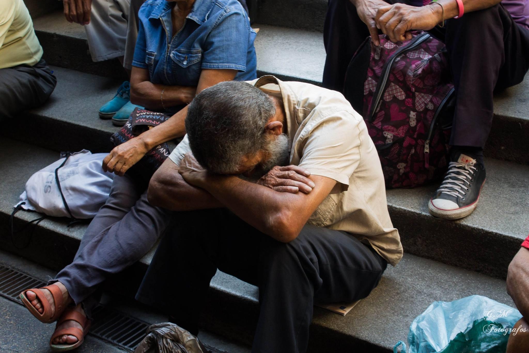 venezuela_anciano